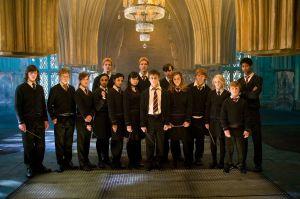Arm%3Fe_de_Dumbledore